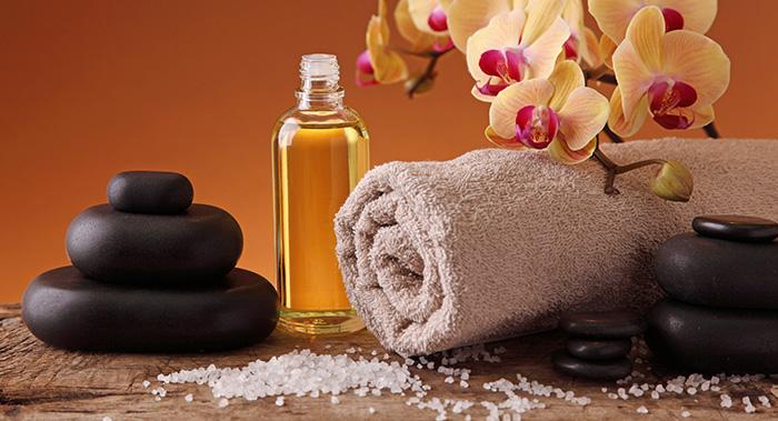 aromatherapy-massage-main-image